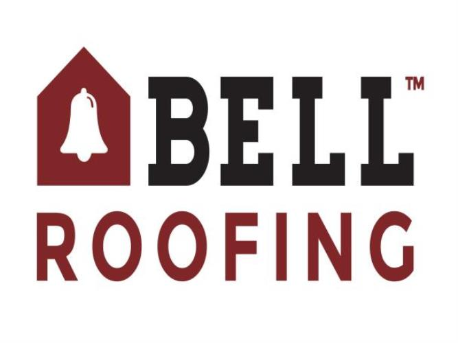 Bell Roofing