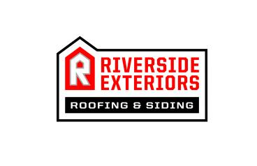 Riverside Exteriors LLC