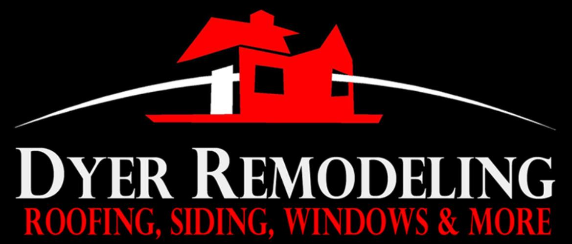 Dyer Roofing & Siding