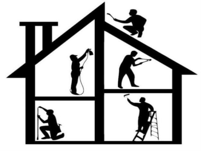 AW Browns Contractor Services