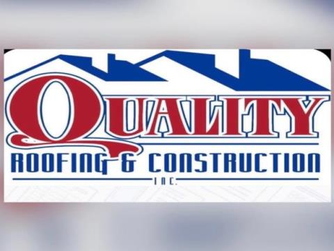 Quality Roofing & Construction Inc