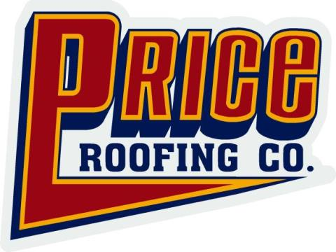 Price Roofing Co