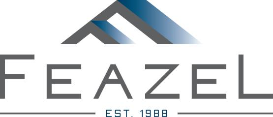 Feazel Roofing Co