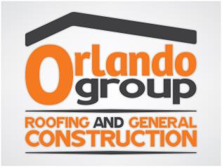 Orlando Group Roofing & General Construc