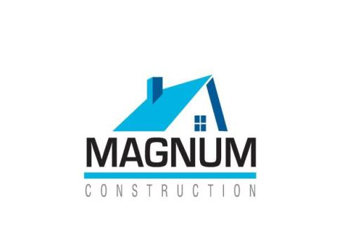 Magnum Construction LLC