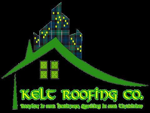 Kelt Roofing Company LLC