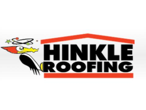 Hinkle Roofing Products Inc
