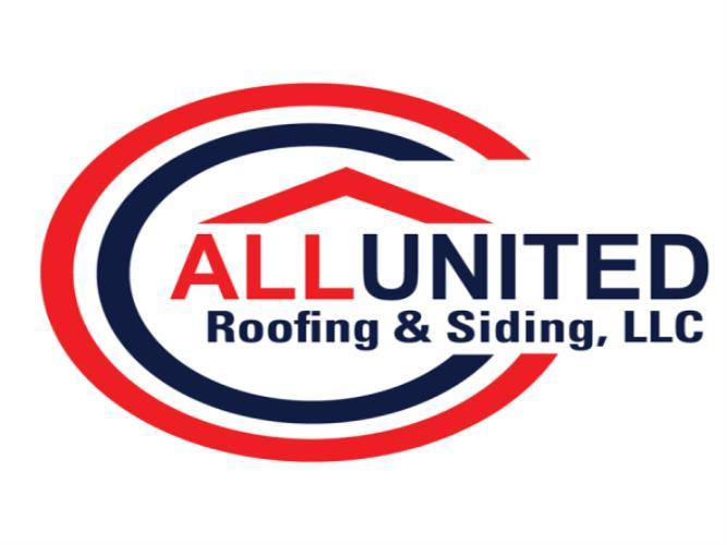 ALL UNITED Roofing & Siding LLC