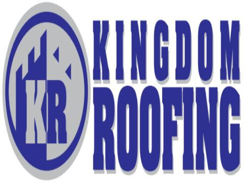 Kingdom Roofing