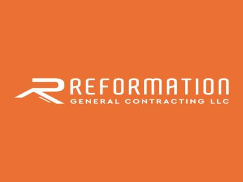 Reformation General Contracting LLC