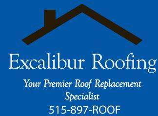 Excalibur Roofing