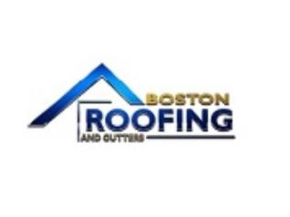 Boston Roofing and Gutters LLC