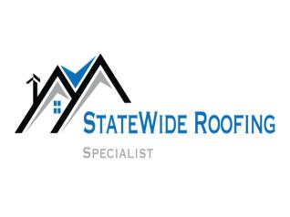 Statewide Roofing Specialists