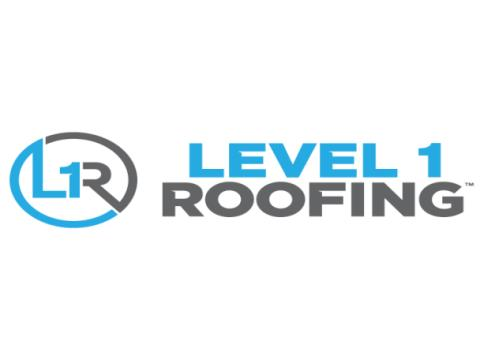 Level 1 Roofing Inc
