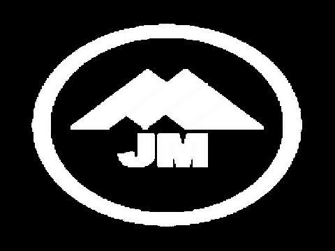 JM Construction Inc