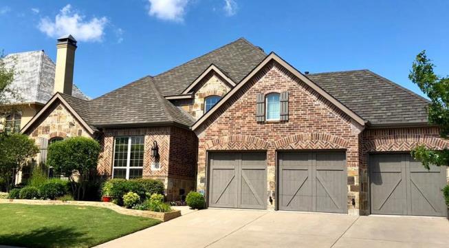 GAF   Master-Elite® Roofer: StazOn Roofing Inc