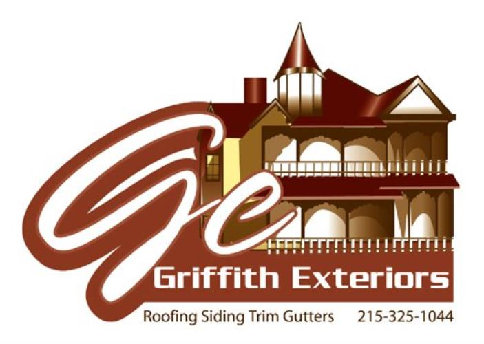 Griffith Exteriors Inc