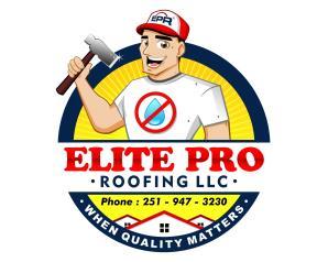 Elite Pro Roofing LLC