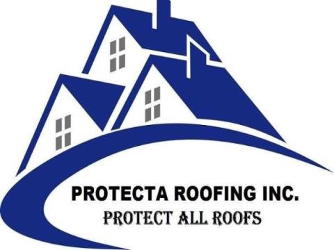 Protect All Roofs