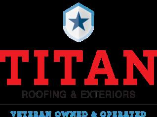Titan Roofing and Exteriors