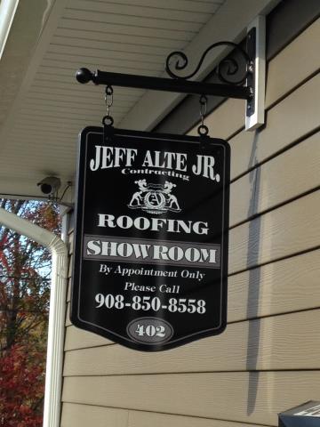 Jeff Alte Jr. 2