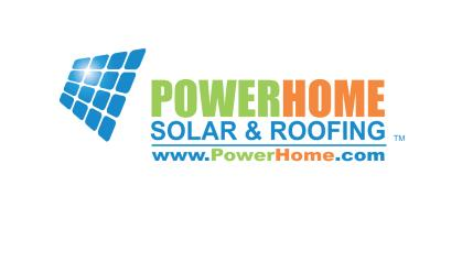 Power Home Roofing