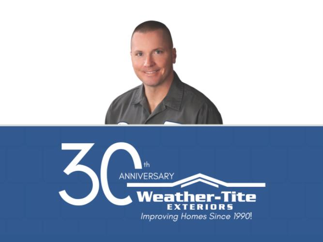 Weather-Tite Exteriors LLC