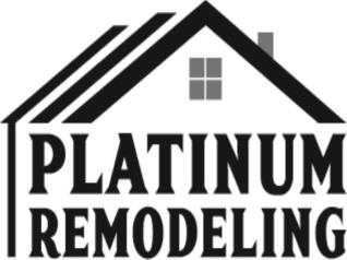 Platinum Remodeling