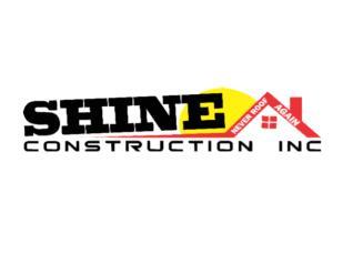 Shine Construction Inc