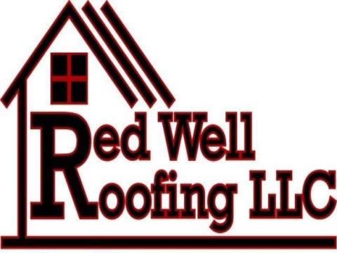 Red Well Roofing