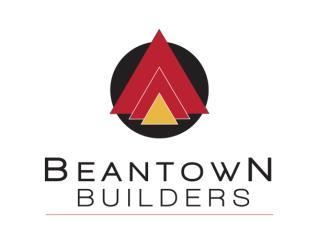 Beantown Builders Inc