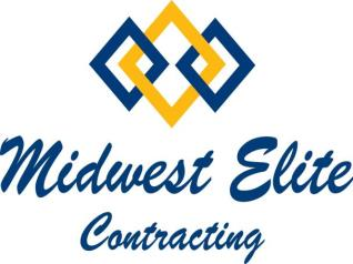 Midwest Elite Contracting LLC