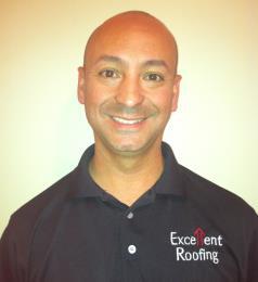 Excellent Roofing LLC