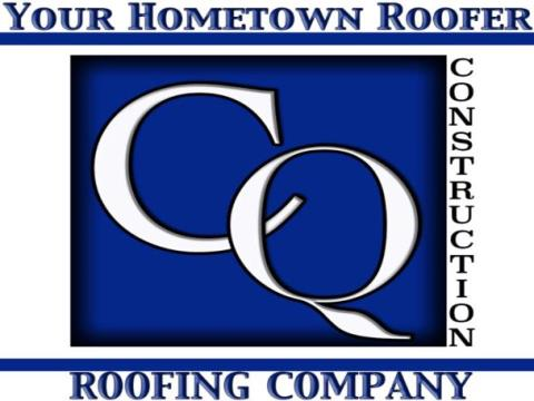 CQ Roofing Company