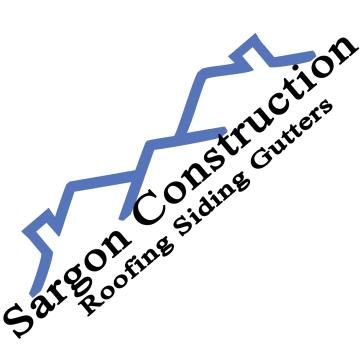 Sargon Construction Corp