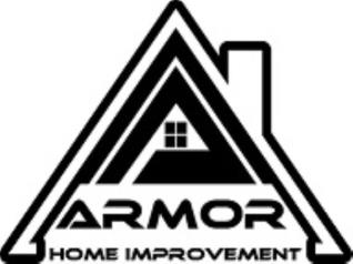 Armor Home Improvements LLC