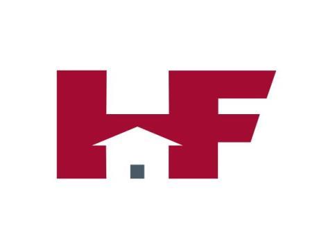 H&F Exteriors