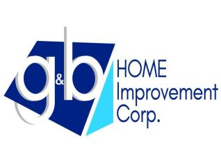 G & B Home Improvement Corp