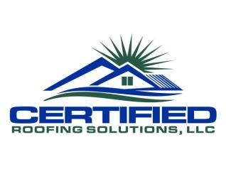 Certified Roofing Solutions LLC