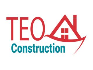 TEO Construction Services Inc
