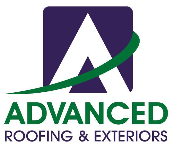 Advanced Roofing & Exteriors LLC