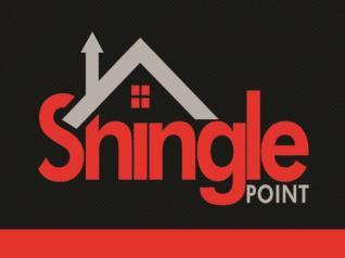 ShinglePoint LLC