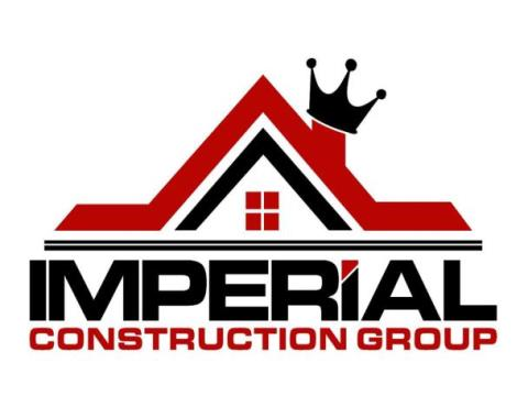Imperial Construction Group LLC