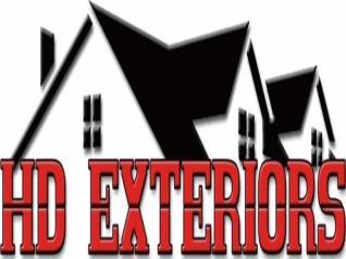 HD Exteriors LLC