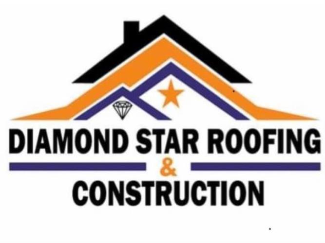 Diamond Star Roofing & Construction