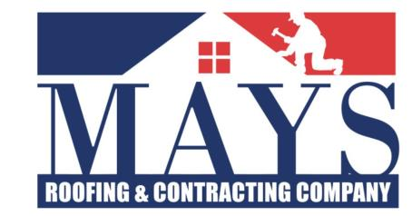 Mays Contracting Co LLC