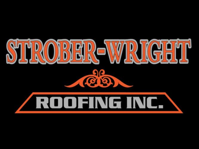 Strober-Wright Roofing Inc