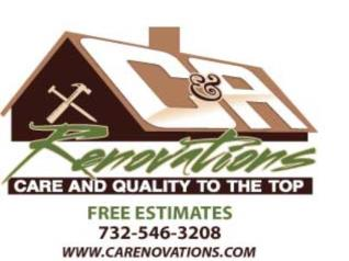 C&A Renovations Contractors LLC