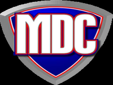 MDC Inc