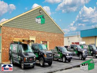 Bright Side Roofing and Siding Inc